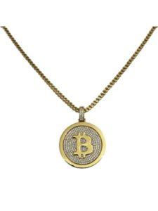 Cryptillionaire diamond  blockchain bitcoins