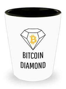 Gearbubble diamond  blockchain bitcoins