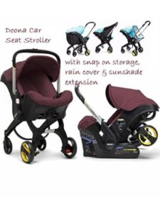 Accessory Set baby strollers