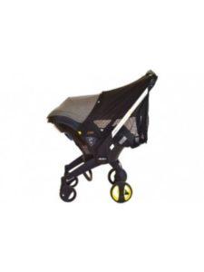 Doona Sun Cover baby strollers