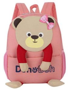 iOPQO baby strollers