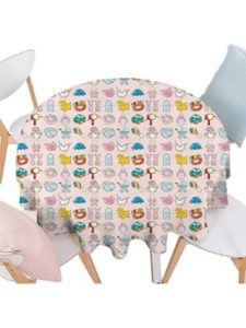 cobeDecor drawing  baby strollers