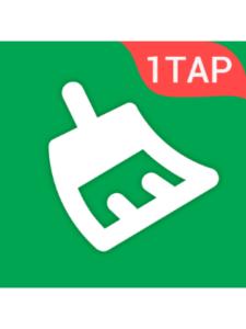 1Tap Mobile Team du lock  battery saver apps