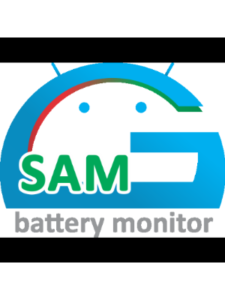 GSam Labs du lock  battery saver apps
