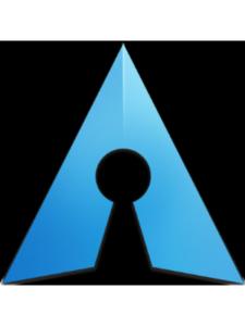 TomPod Apps du lock  battery saver apps