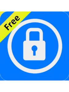 vapp du lock  battery saver apps