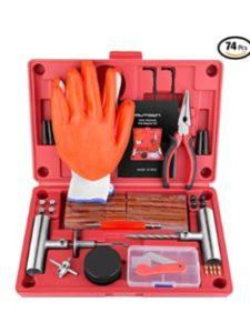 AUTOWN tire repair kit