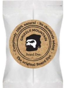 Matha Exports International   dye beards without dying skin