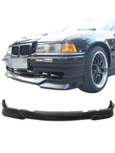 IKON MOTORSPORTS e36 m3  front bumper lips
