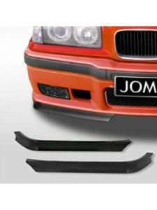 originaleuro e36 m3  front bumper lips