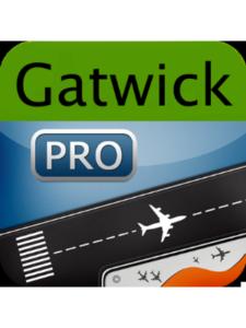 Webport easyjet  flight trackers
