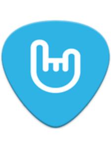 GuitarTab 1 Apps ed sheeran perfect  guitar tabs