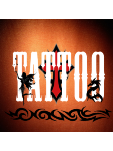Dhurandhar Apps editor  tattoo designs