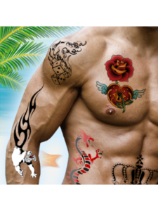 Popular Ringtones Studio editor  tattoo designs