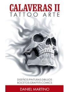 UNITEXTO Editorial Digital editor  tattoo designs