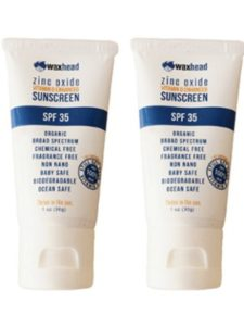 Waxhead Sun Defense Foods editor  tattoo designs