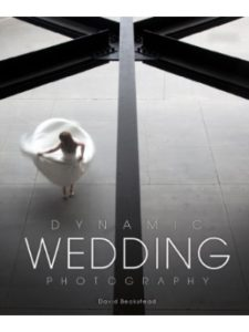 Editora Photos editor  wedding photographies
