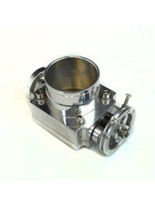 Rev9Power efi conversion  throttle bodies