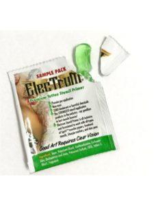 Electrum    electrum tattoo stencils