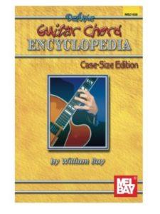Mel Bay Publications, Inc. encyclopedia  guitar techniques