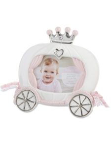 Baby Aspen english  baby carriages
