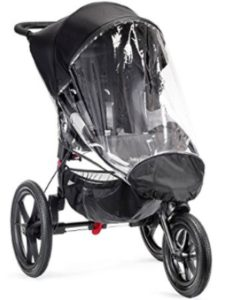 Baby Jogger english  baby carriages