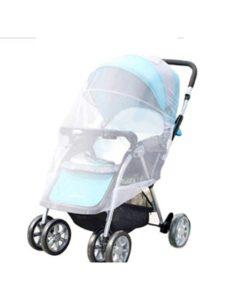 Baixt ergo removable pillow  infant inserts