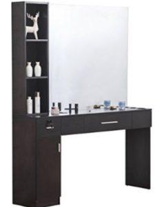 BarberPub european  spa equipments