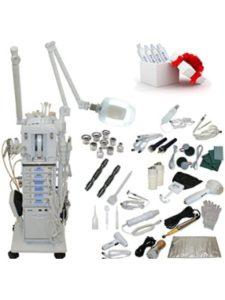 LCL Beauty european  spa equipments