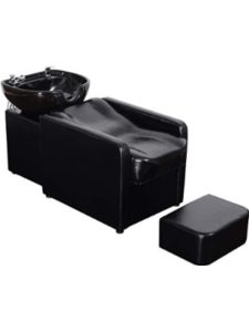 Newacme LLC european  spa equipments