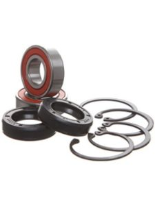 Replacement Kits    ezgo rear axles