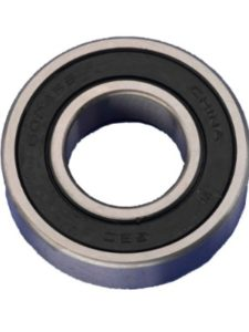 Textron EZ Go - Parts (FC)    ezgo rear axles
