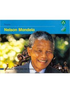 Oxford University Press Southern Africa fact  nelson mandelas