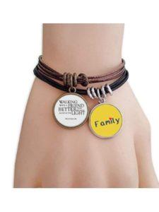 DIYlab family life  helen kellers