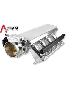 A-Team Performance efi throttle body
