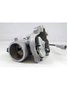 Polaris Industries, Inc efi throttle body