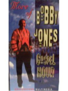 Bridgestone Multimedia film  bobby jone