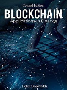 BlockchainDriven finance  blockchain technologies