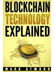 CreateSpace Independent Publishing Platform finance  blockchain technologies