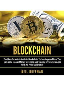 Norsang Industries finance  blockchain technologies