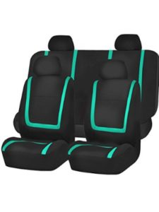 FH Group ford escape 2012  cargo covers