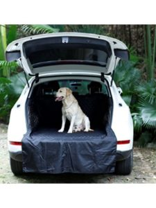 UsefulThingy ford escape 2012  cargo covers