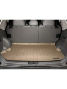 WeatherTech ford escape 2012  cargo covers