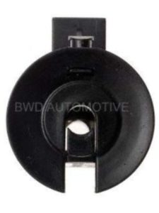 Borg Warner ford f150  neutral safety switches