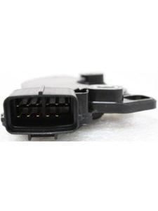 Evan-Fischer ford f150  neutral safety switches