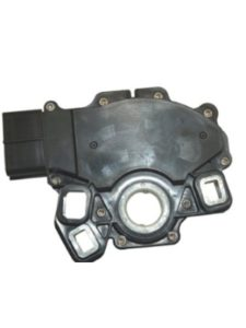 OEM ford f150  neutral safety switches