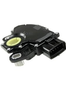 Wells ford f150  neutral safety switches