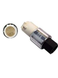 NANA-AUTO ford focus  blower motor switches