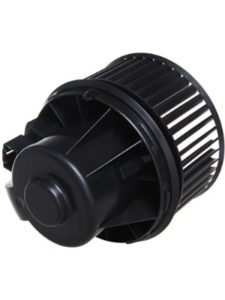 cciyu ford focus  blower motor switches