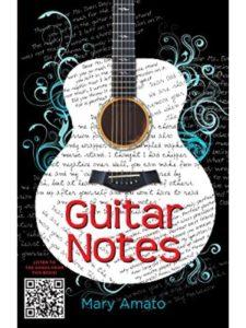 EgmontUSA free  guitar schools